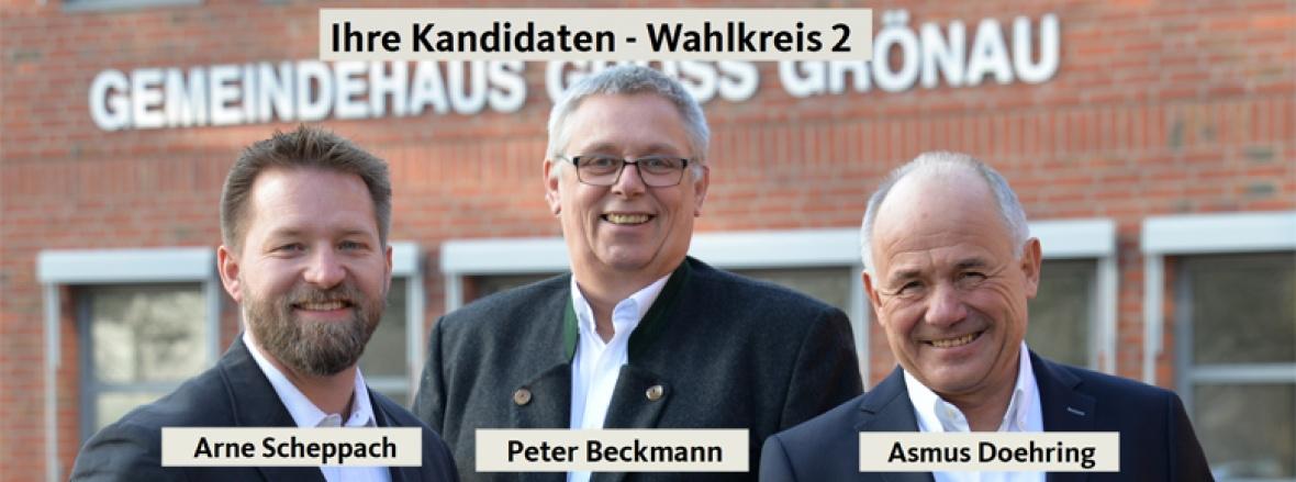 wk2-4.jpg